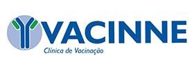 Vaccine - Clinica de Vacinação